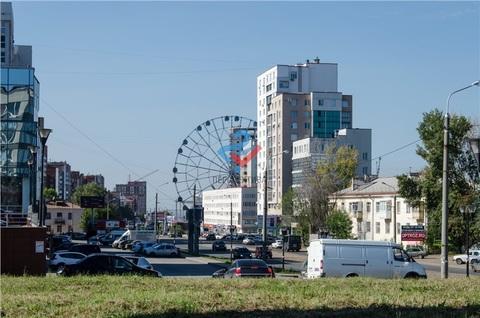 1-ка 47 кв.м.с террасой на Бакалинской - Фото 5