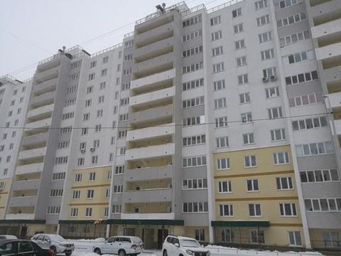 Продажа квартиры, Уфа, Ул. Интернациональная - Фото 2