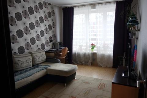 Сдаю 1 ком. квартиру в г. Мытищи, центр города, ул. Комарова, д.2 к.3 - Фото 5