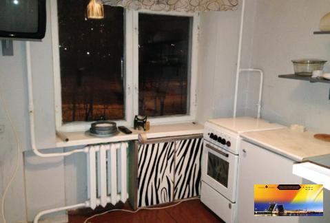 Квартира в пешей доступности от м.Черная Речка. Возможна ипотека - Фото 3