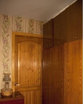 Продам 1-комнатную квартиру 29.2 кв.м. этаж 4/5 ул. Карачевская - Фото 1