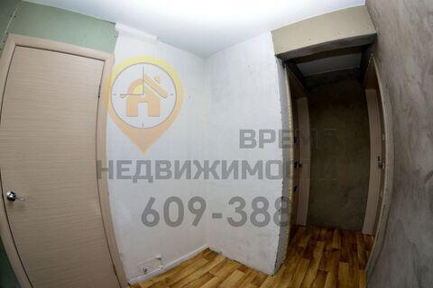Продажа дома, Новокузнецк, Назарова - Фото 5