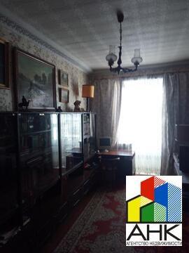 Продам 4-к квартиру, Ярославль г, Рыбинская улица 34 - Фото 3