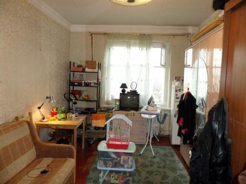 2.ком.квартира - Фото 4