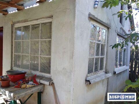Объявление №45543042: Продажа дома. Севастополь