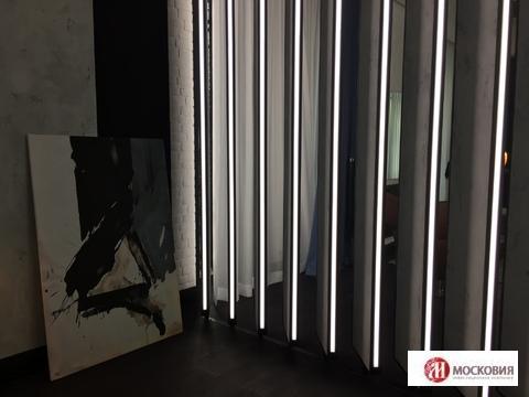 Лофт 15 кв.м. в ЦАО Москвы, метро Красносельская - Фото 3