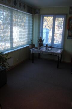 258 000 €, Продажа квартиры, Brvbas bulvris, Купить квартиру Рига, Латвия по недорогой цене, ID объекта - 311842771 - Фото 1