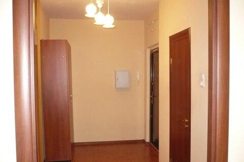 1 кв в новом доме у м Международная - Фото 1