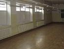 Здание промышленное - Фото 4