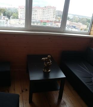 Продажа трехкомнатной квартиры на Мальково - Фото 5