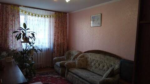 Купить просторную 3-х комнатную квартиру в Севастополе! - Фото 2