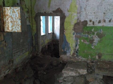 Здание под офис в Выборг ул.Сторожевая башня 20 - Фото 3
