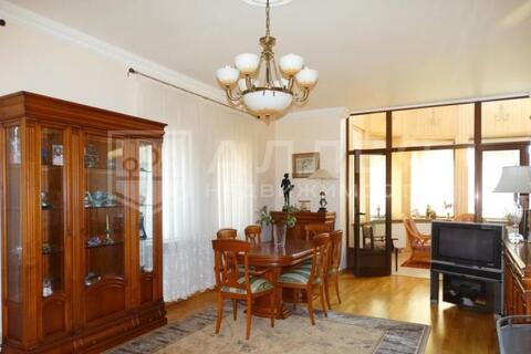 Дом 380 кв.м. под ключ с мебелью на лесном участке 20 сот. - Фото 4