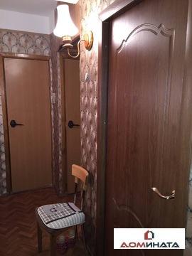 Продам отличную квартиру! - Фото 5