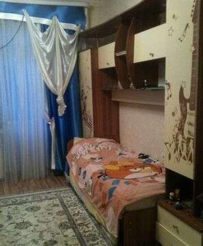 Аренда квартиры, м. Ленинский проспект, 2-й Донской проезд - Фото 5