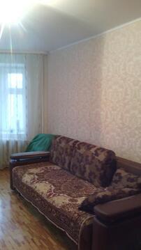 Продам 4-х комнатную квартиру по ул. Ю.Гагарина д. 10/2 - Фото 2