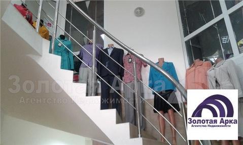 Продажа офиса, Северская, Северский район, Ул. Ленина - Фото 5