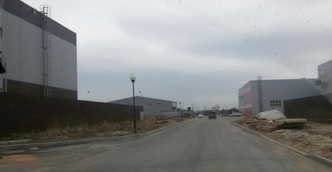 74 сот с коммуникациями в технопарке в 12 км по Егорьевскому шоссе - Фото 2