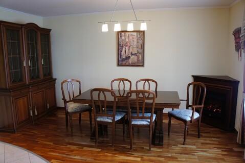 Подажа пятикомнатной квартиры - Фото 2