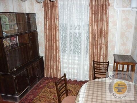 Трехкомнатный домик в центре, все есть, эконом, въезд - Фото 5