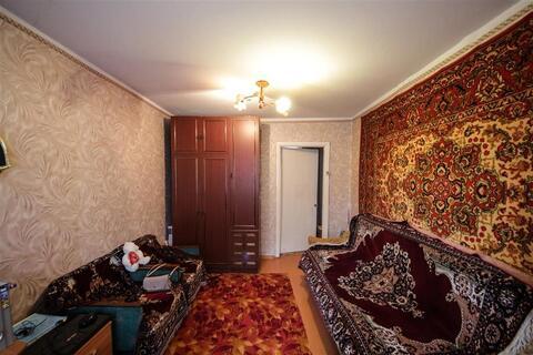 Продается 3-к квартира (московская) по адресу г. Липецк, ул. Папина 13 - Фото 2