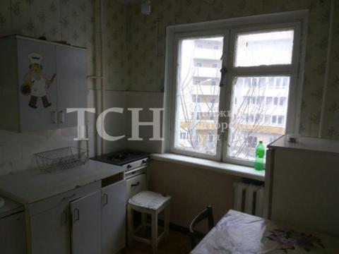 1-комн. квартира, Мытищи, ул Силикатная, 47к4 - Фото 3