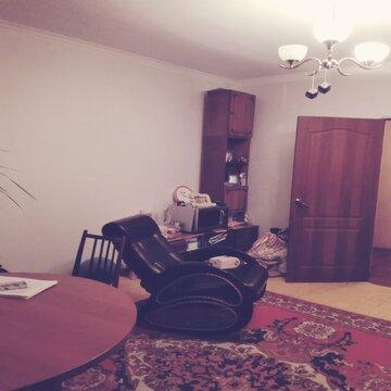 Продаю 3к.кв, г.Москва, ул.Борисовские пруды, д.34, корп.2 - Фото 2