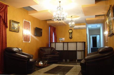 Продам новое здание: 677 кв. м, ул. Варварская - Фото 1