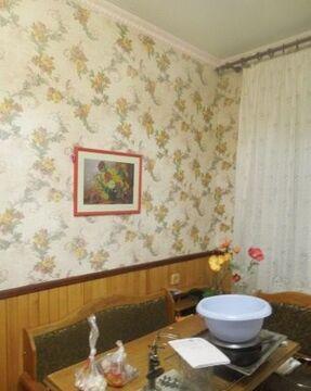 Продается 3-к Квартира ул. Воробьева - Фото 3