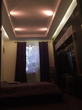 Квартира на Молодежной - Фото 5