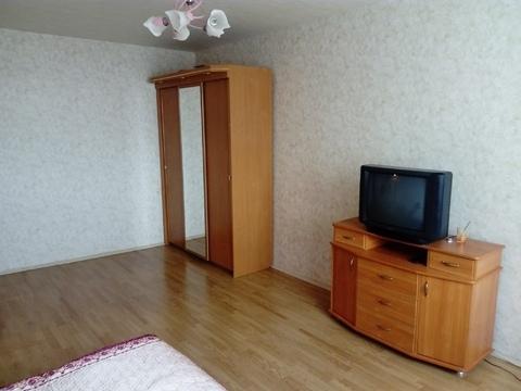 1-к.квартира на Южнобутовской - Фото 1
