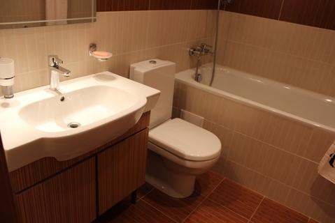 Апартаменты в Ливадии, Элитный комплекс Глициния - Фото 2