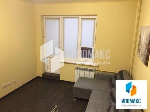 Сдается 1-комнатная квартира в п.Киевский , ЖК Престиж - Фото 4
