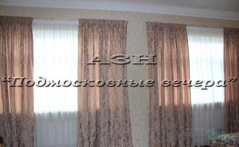 Калужское ш. 20 км от МКАД, Пучково, Таунхаус 180 кв. м - Фото 5