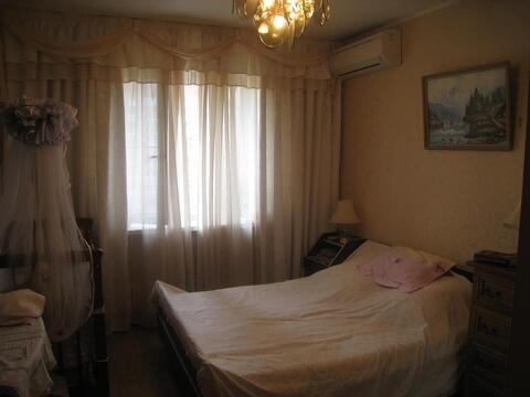 Продажа двухкомнатной квартиры 64 кв.м г.Домодедово - Фото 3