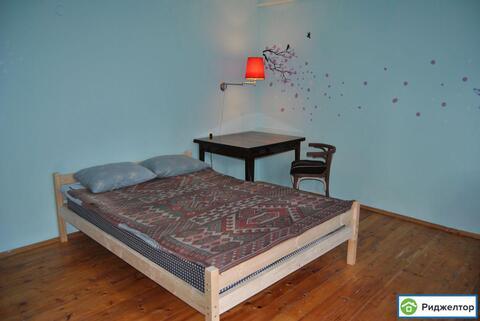 Коттедж/частный гостевой дом N 15260 на 9 человек - Фото 4