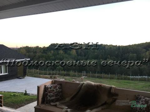 Дмитровское ш. 38 км от МКАД, Шуколово, Коттедж 330 кв. м - Фото 4