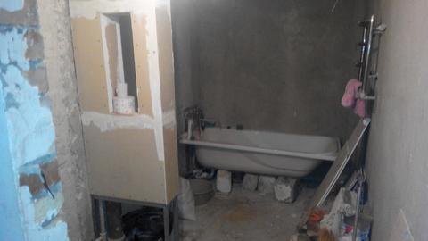 Продается 3-я комнатная квартира по ул. Загородянского (Радиогорка) - Фото 4
