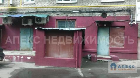 Продажа магазина пл. 850 м2 м. вднх в жилом доме в Алексеевский - Фото 3