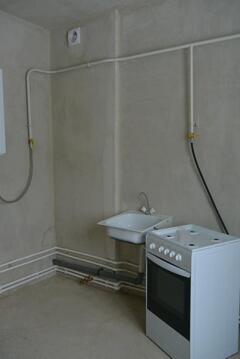 Трех комнатная квартира в Новомаксимовке - Фото 3