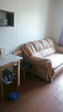 Комната в коммунальной квартире у моря - Фото 1