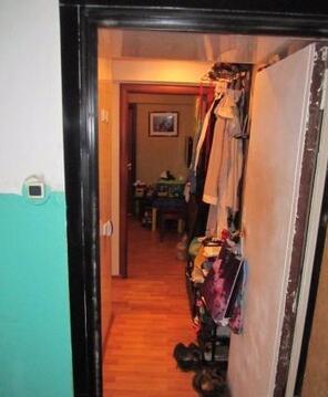 Продается трехкомнатная квартира на ул. Пухова - Фото 3