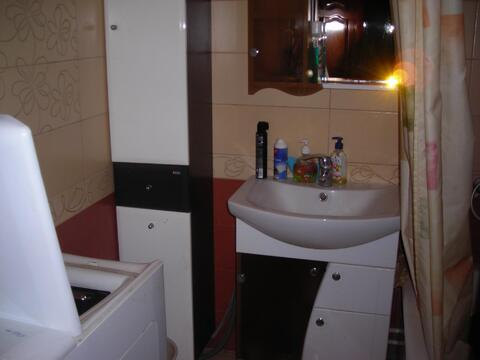 Комната в 2-ке на ул. Соколова-Соколенка, д.9а, - Фото 2