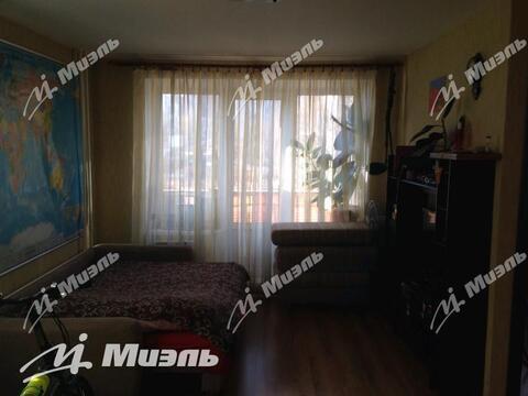 Продажа квартиры, м. Беляево, Ул. Введенского - Фото 3