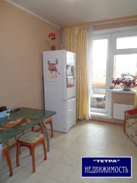 Просторная 2 комнатная квартира в Троицке, ул.Нагорная дом 9 - Фото 4