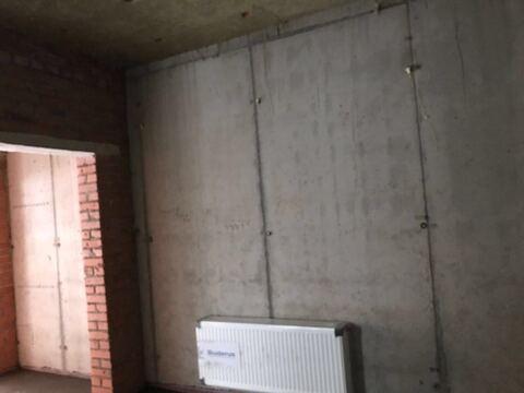Сдается коммерческое помещение 96м2, г. Сестрорецк, ул. Токарева 24а - Фото 5