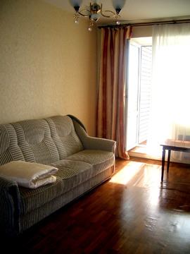 Сдаётся 1 к. квартира на ул. Усилова. - Фото 5