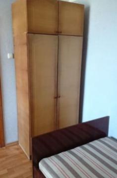 Сдам квартиру в Севастополе - Фото 5