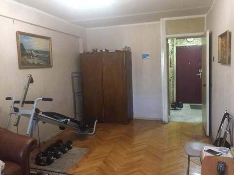 Продается 2-комн. квартира, 41 м2, м.Динамо - Фото 3