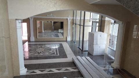 Аренда офисов в эксклюзивном бизнес центре на Шереметьевском пр-те - Фото 4